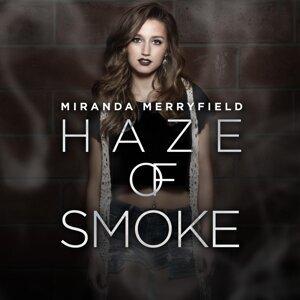 Miranda Merryfield 歌手頭像