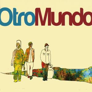 Otro Mundo 歌手頭像