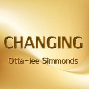 Otta-Lee Simmonds 歌手頭像