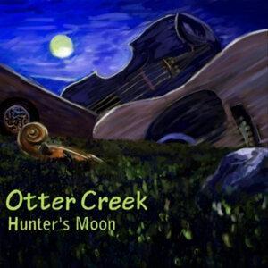 Otter Creek 歌手頭像