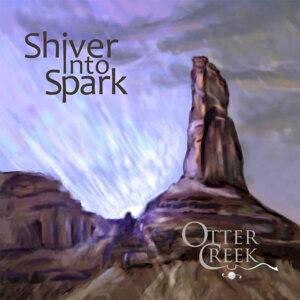 Otter Creek (Peter & Mary Danzig) 歌手頭像
