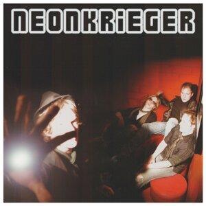 Neonkrieger 歌手頭像
