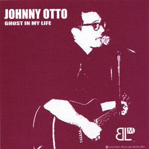 Johnny Otto 歌手頭像