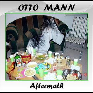 Otto Mann 歌手頭像
