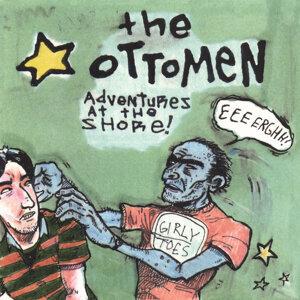 The Ottomen 歌手頭像