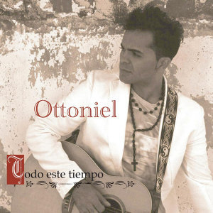 Ottoniel 歌手頭像