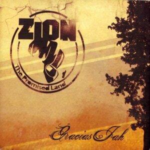 Zion TPL 歌手頭像