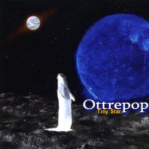 Ottrepop 歌手頭像