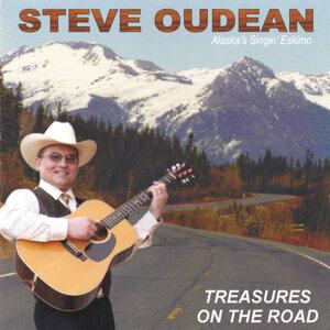 Steve Oudean 歌手頭像