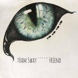 Tham Sway 歌手頭像