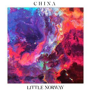 Little Norway 歌手頭像