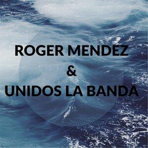Roger Mendez 歌手頭像