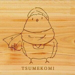 komikomi. (komikomi.) 歌手頭像