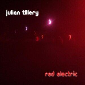 Julian Tillery 歌手頭像