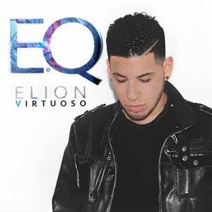 Elion Virtuoso 歌手頭像