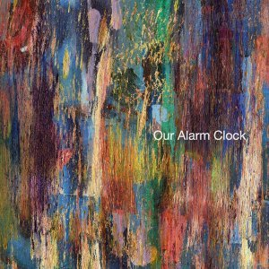 Our Alarm Clock 歌手頭像