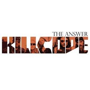 Killcode 歌手頭像
