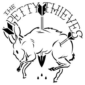 The Petty Thieves 歌手頭像