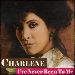 Charlene 歌手頭像