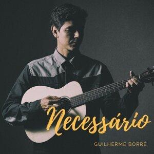 Guilherme Borré 歌手頭像