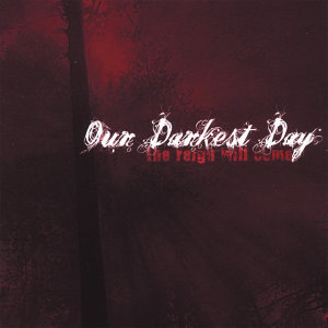 Our Darkest Day 歌手頭像