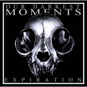 Our Darkest Moments 歌手頭像