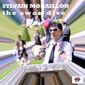 Sylvain Moraillon 歌手頭像