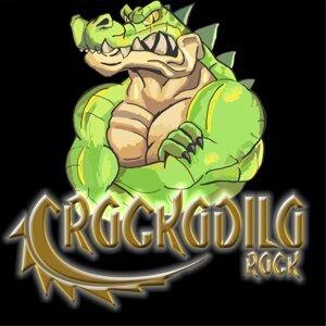 Crockodilo Rock 歌手頭像