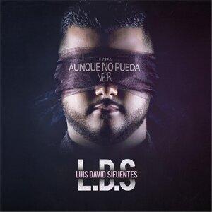 Luis David Sifuentes, Nelly Vázquez 歌手頭像