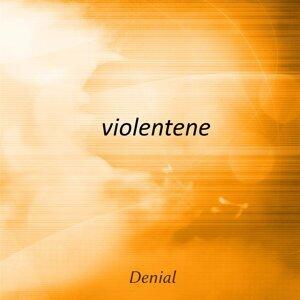 Violentene 歌手頭像