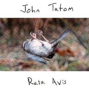 John Tatom 歌手頭像