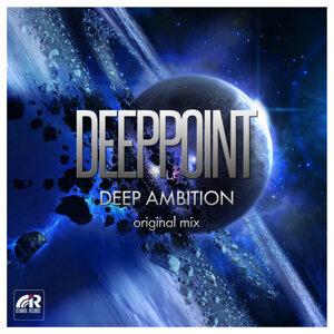 Deep Point 歌手頭像