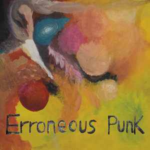 Erroneous Punk 歌手頭像