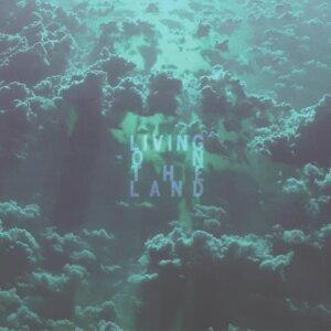 The Able Sea 歌手頭像