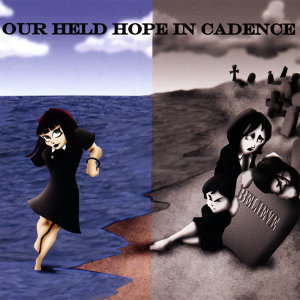 Our Held Hope In Cadence 歌手頭像