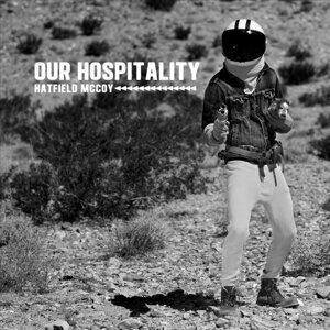 Our Hospitality 歌手頭像