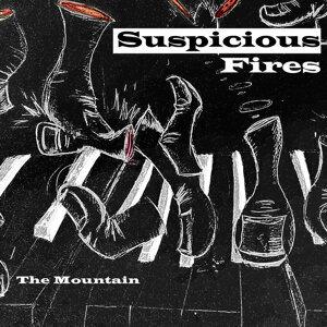 Suspicious Fires 歌手頭像