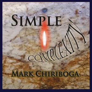 Mark Chiriboga 歌手頭像