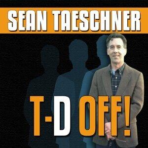Sean Thomas Taeschner 歌手頭像