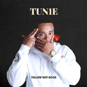 Tun1e 歌手頭像