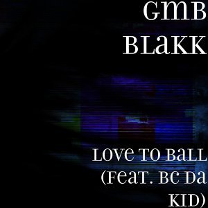 Gmb Blakk 歌手頭像
