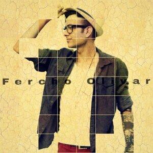Fercho Olivar 歌手頭像