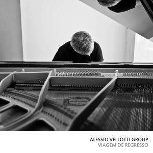 Alessio Vellotti Group 歌手頭像