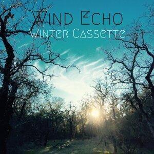 Wind Echo 歌手頭像
