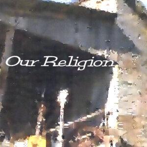 Our Religion 歌手頭像