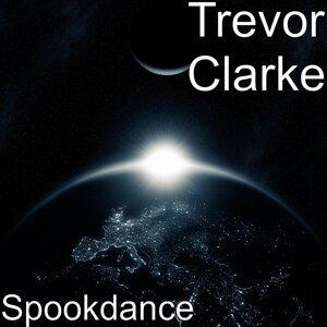 Trevor Clarke 歌手頭像