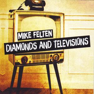 Mike Felten 歌手頭像