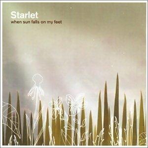 Starlet (星卉樂團) 歌手頭像