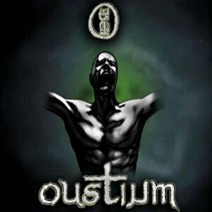 Oustium 歌手頭像