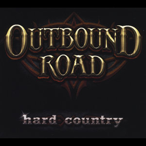 Outbound Road 歌手頭像